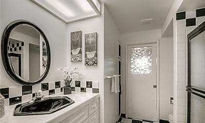 Bathroom, 6355 121st Pl SE, 1
