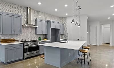 Kitchen, 2345 Vagas St 2345, 1