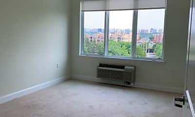 Living Room, 287 River Rd, 1