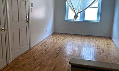 Bedroom, 605 N Carey St, 0