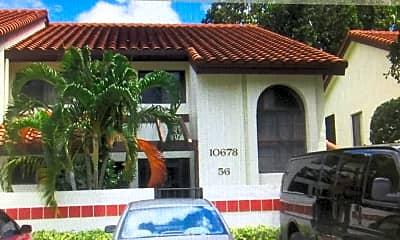 10678 Ocean Palm Way 202, 0