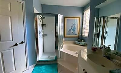 Bathroom, 9071 Las Maderas Dr 101, 2