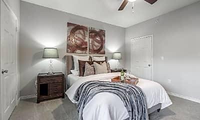 Bedroom, 2201 Rockbrook Dr, 0