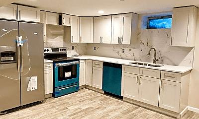 Kitchen, 11 Catalpa Ln, 0