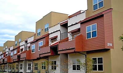 Building, Sterling Heights, 0