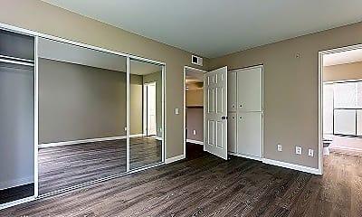 Bedroom, 12420 Woodgreen St, 1