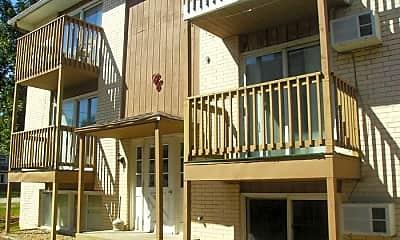 Building, 340 29th St Dr SE, 0