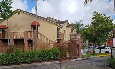 Sanctuary Cove Apartments, 0