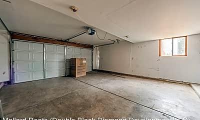 Building, 16565 E Girard Ave, 2