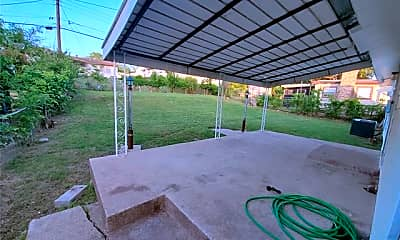 Patio / Deck, 12004 Willowdell Dr, 2