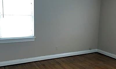 Bedroom, 2079 Douglass Blvd, 2