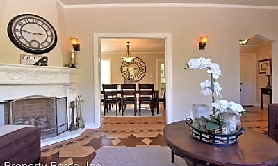 Dining Room, 972 Carolina St., 0