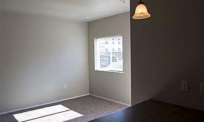 Windsor Heights Apartments, 2