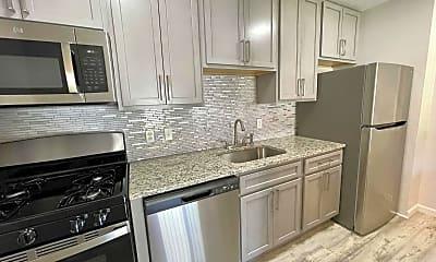 Kitchen, 12701 Dara Dr 101, 1