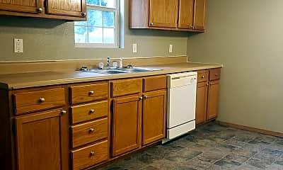 Kitchen, 2064 N Lexington Ave, 0