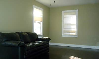 Bedroom, 3211 Avenal Ave, 0