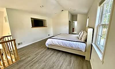Living Room, 12 Branch Rd, 2