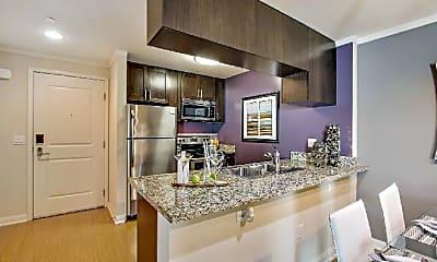 Kitchen, 16710 Ventura Blvd, 0