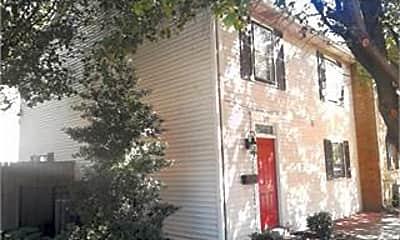 Building, 215 Pine St, 0
