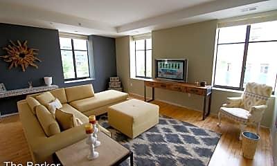 Living Room, 306 S 15th St, 0