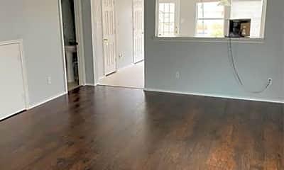 Living Room, 7580 Kings Tr, 0