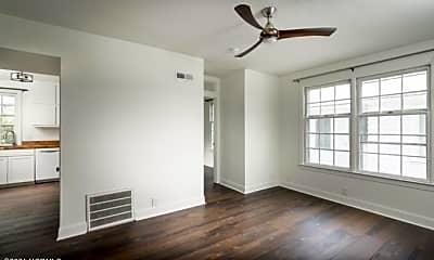 Bedroom, 208 Metcalf St 201, 1