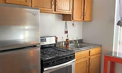 Kitchen, 5056 Broadway, 0