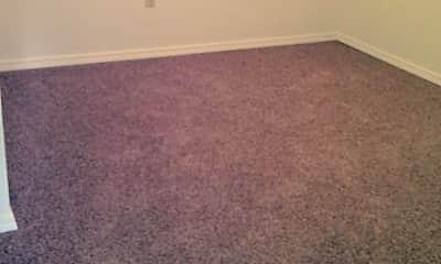 Bedroom, 507 S 3rd St, 2