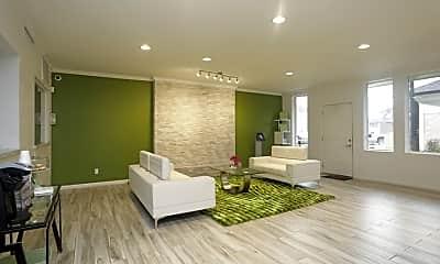 Casa Verde Apartments, 0