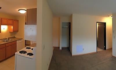 Bedroom, 1151 Prairie Pkwy, 0