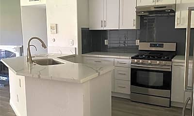 Kitchen, 3685 S Bear St B, 2