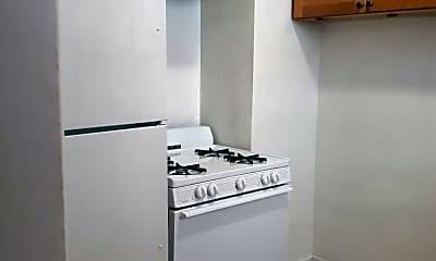 Kitchen, 3065 Leeward Ave, 2