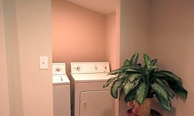 Bathroom, 4203 Boyett St, 2