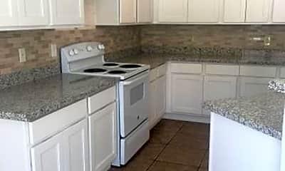 Kitchen, 1099 S 223rd Ln, 1