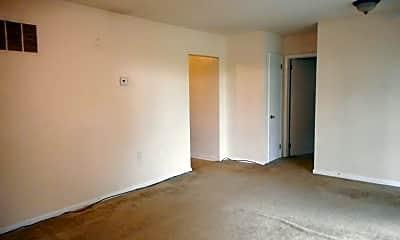 Living Room, 901 Quarry Rd, 1