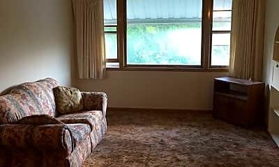 Bedroom, 215 S 5th St, 0