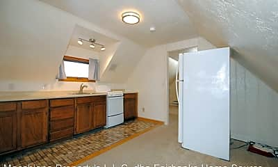 Kitchen, 204 Antoinette Ave, 1