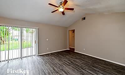 Living Room, 12714 Cape Hyannis Dr, 1