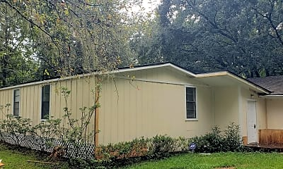 Building, 2230 5 Acre Rd, 0