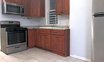 Kitchen, 48 Rutgers Ave, 0