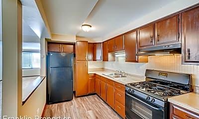 Kitchen, 2310 Burlington Ave, 1