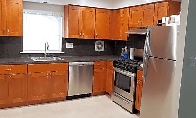 Kitchen, 2327 Benson St, 0