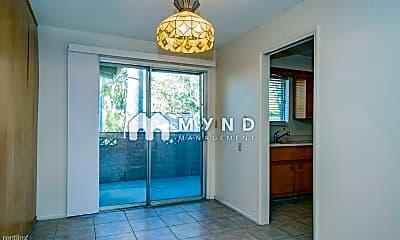 Bedroom, 969 N Jones Blvd, 2