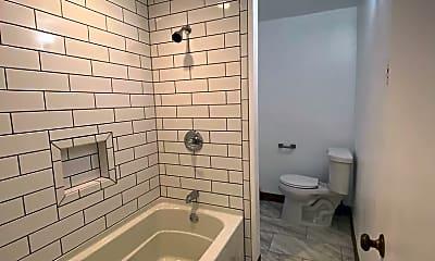 Bathroom, 5442 Stanton Ave, 0