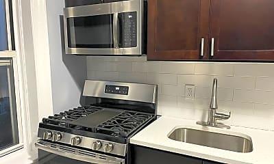 Kitchen, 729 Avenue A, 0