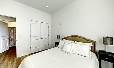 Bedroom, 30 Veterans Memorial Pkwy 201, 2
