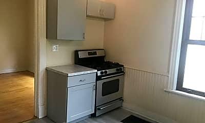 Kitchen, 2825 N Humboldt Blvd, 0