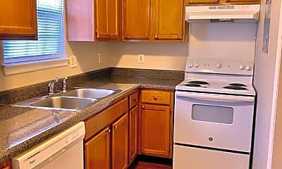 Kitchen, 1802 Hamill Rd, 0