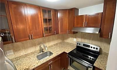 Kitchen, 11398 Royal Palm Blvd, 0