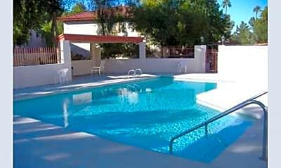 Pool, 510 W University Dr, 0